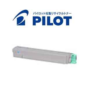 リコー(RICOH) IPSiO SP トナー C710 パイロット社製リサイクルトナー (515292) ブラックIPSiO SP C710e IPSiO SP C710 IPSiO SP C711 IPSiO SP C721 IPSiO SP 721M IPSiO SP C720【送料無料】【代引不可】【メーカー直送品】