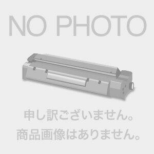 【純正トナー】キヤノン(Canon) トナーカートリッジ515II (CRG-515II) 純正トナー (ue) LBP-3310【送料無料】【代引不可】【メーカー直送品】 ブラック