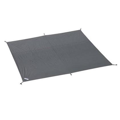 キャンパルジャパン 取寄 シート 1412 PVCマルチシート 300×300用 テントシート キャンプ用 RCP オガワキャンパル