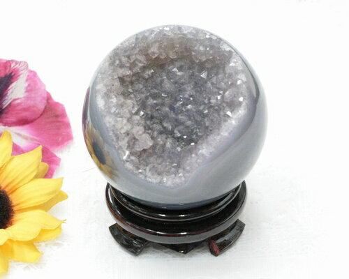 アメジスト 瑪瑙 原石 丸玉|アメジスト 瑪瑙|原石|丸玉|縞入り瑪瑙|アメジスト メノウ 原石|天然石|天然石 丸玉|天然石 原石 アメジスト メノウ|開運|風水|一点限定|逸品|