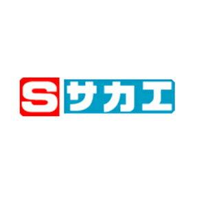 サカエ キャビネットワゴンSKVタイプ SKV8-R1091NG 【代引き不可・配送時間指定不可】