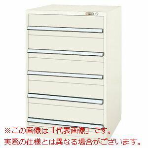 サカエ KCキャビネット KC-1102I 【代引き不可・配送時間指定不可】