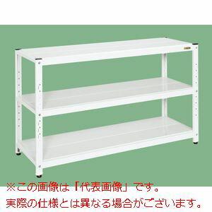 サカエ サカエラック STN3-1590W 【代引き不可・配送時間指定不可】
