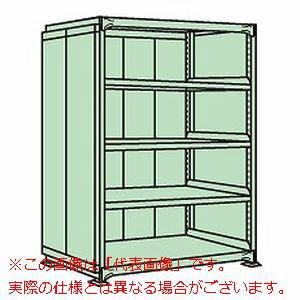 サカエ ラークラックパネル付 PRL-2325 【代引き不可・配送時間指定不可】
