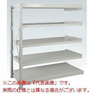 サカエ 重量棚NR型 NR-9355R 【代引き不可・配送時間指定不可】