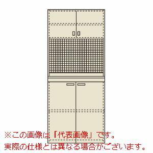 サカエ ピットイン PN-H92PD 【代引き不可・配送時間指定不可】