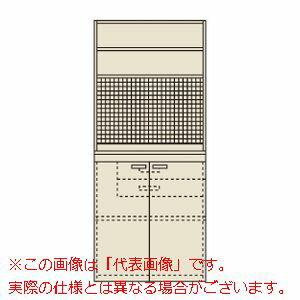 サカエ ピットイン PN-H94P 【代引き不可・配送時間指定不可】