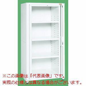 サカエ 保管システム PNH-M90W 【代引き不可・配送時間指定不可】