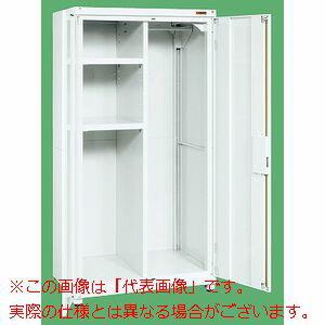 サカエ ニューピットイン PNH-TK90W 【代引き不可・配送時間指定不可】