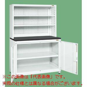 サカエ 保管システム PNH-R90KPDW 【代引き不可・配送時間指定不可】