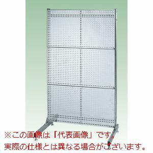 サカエ ステンレスラックシステム PLS-3PSU 【代引き不可・配送時間指定不可】