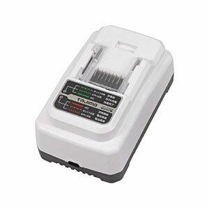 【送料無料】☆TAJIMA/タジマ 18V充電器 PT-LC18 【RCP】