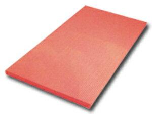 柔道畳【レギュラータイプ】サイズ:約91cm×182cm日本製 送料無料