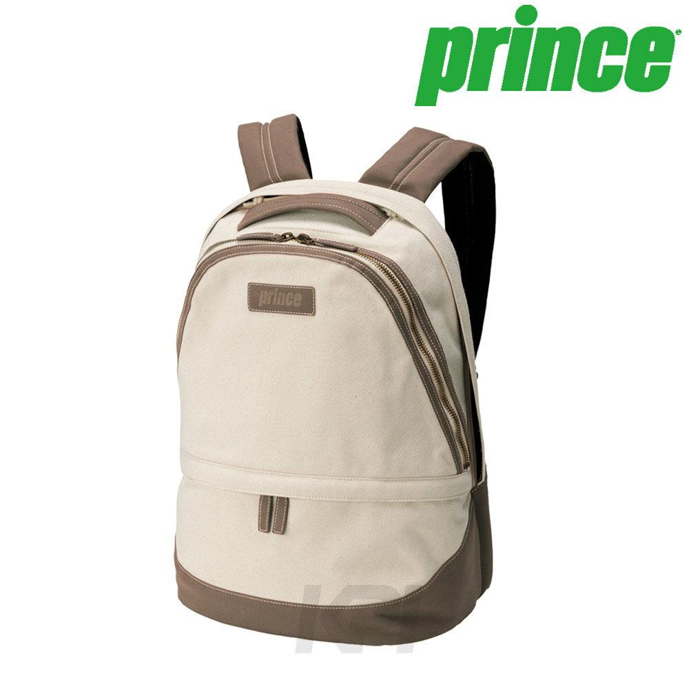 『即日出荷』「2017モデル」Prince(プリンス) 「NEO CLASSIC バックパック NM623」テニスバッグ「あす楽対応」【kpi24】