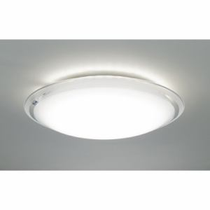 【納期約2週間】LEC-AHS1410EH 【送料無料】[HITACHI 日立] リモコン付LEDシーリングライト (~14畳) 調光・調色 LECAHS1410EH