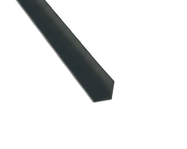 L型ゴムドラム巻 15×1.5ミリ 25m KGL15-25【光】