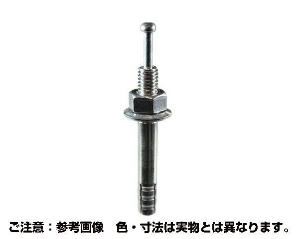 54-113 ステンオールアンカー SC-2023 約10入【ハイロジック】
