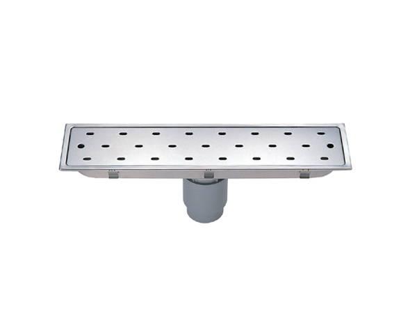 浴室用排水ユニット 4288-450【カクダイ】