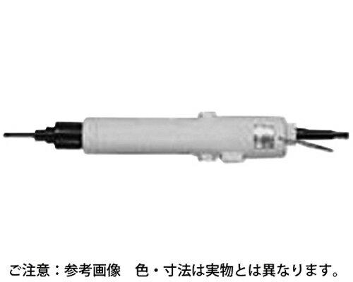 トランスレスドライバVZPS 規格(VZ-4506PS) 入数(1)