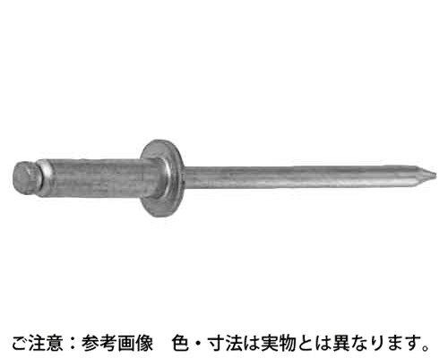 エビBR ステン-テツNSS 規格(NSS812E) 入数(500)