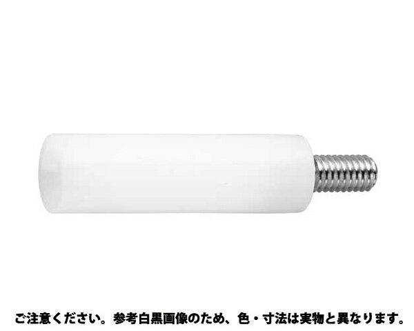 POM マル スペーサーBR 規格(545E) 入数(300)