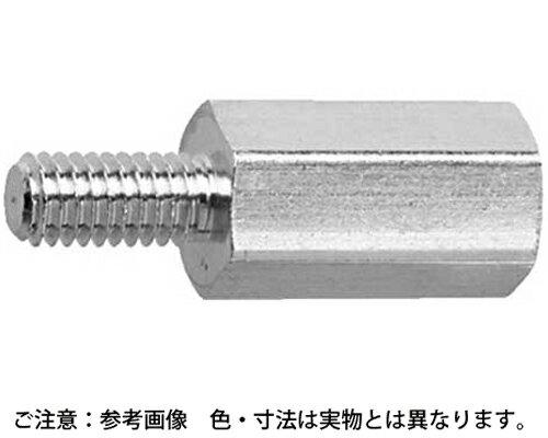 BS 6カク スペーサーBSB 規格(2012CE) 入数(1000)