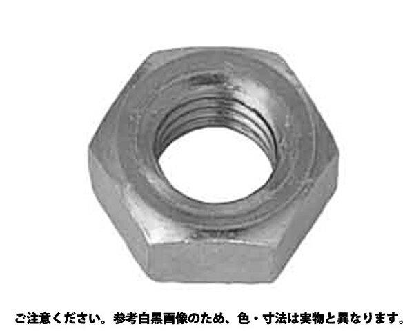 S45C(H)ヒダリN(1シュ 材質(S45C) 規格(M10) 入数(300)