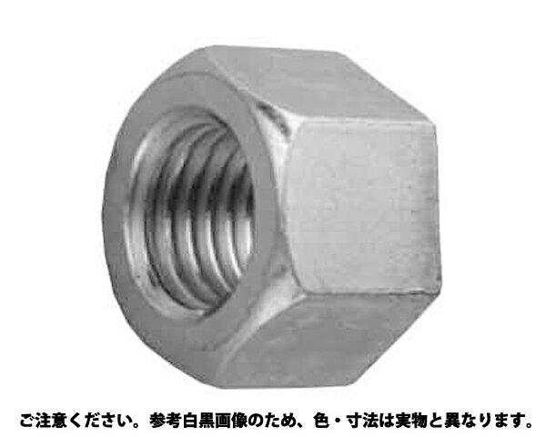 316 10ワリナット(1シュ 材質(SUS316) 規格(M12) 入数(170)