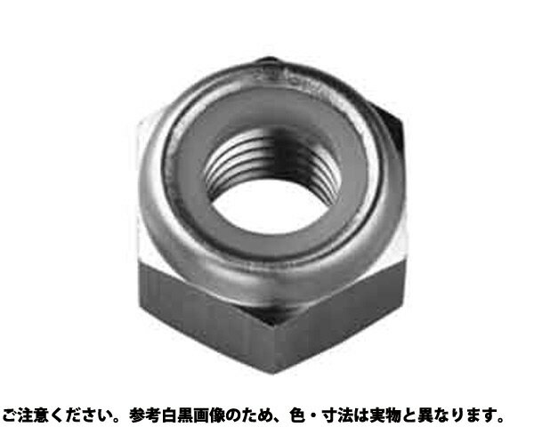 BSナイロンN(1シュ) 材質(黄銅) 規格(M4(7X5.5) 入数(3000)