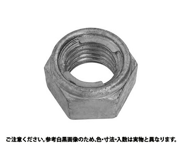 SUS ステイブルN (1シュ 材質(ステンレス) 規格(M18) 入数(70)