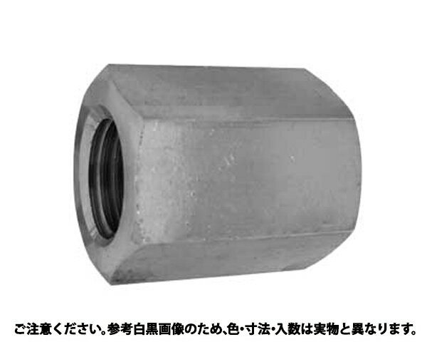 SUSタカN 表面処理(BK(SUS黒染、SSブラック)) 材質(ステンレス) 規格(14X22X40) 入数(40)