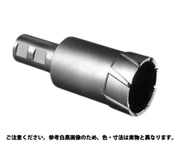 メタルボーラー750S(32) 規格(MB75S3273) 入数(1)