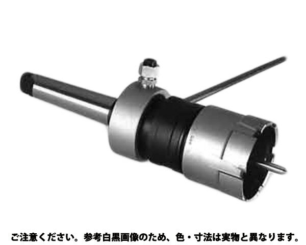 メタルボーラーM500 規格(MBM77) 入数(1)