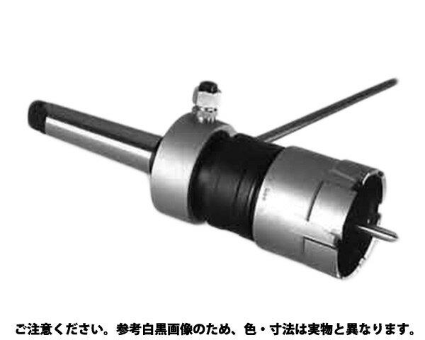 メタルボーラーM500 規格(MBM80) 入数(1)