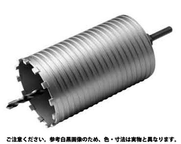 コアドリルL150LD(セット 規格(LD-90) 入数(1)