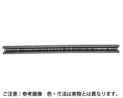 Eトメワ(スタック(ヘイワ 表面処理(三価ホワイト(白)) 規格(ER-7.0) 入数(10000)