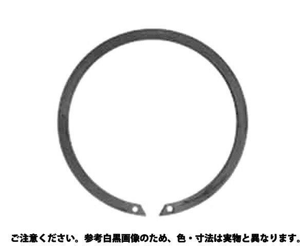 JISドウシン ジク(ハシマ 規格(270) 入数(25)