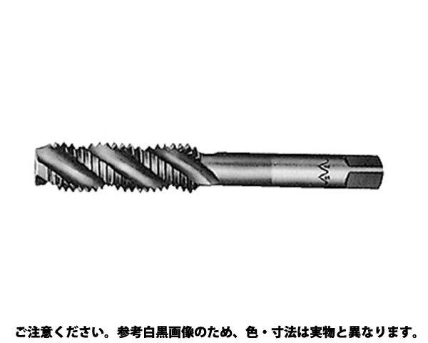コバルトスパイラルタップ 規格(M20X1.5) 入数(1)