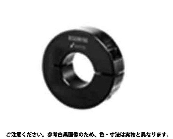 スリットカラーホソメ(イワタ 材質(S45C) 規格(SCS08H09C) 入数(50)