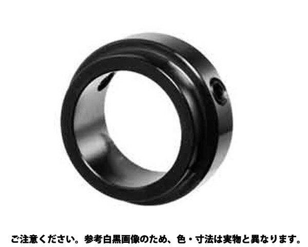 BRコテイLセットカラー 材質(ステンレス) 規格(SC1009SLB1) 入数(50)