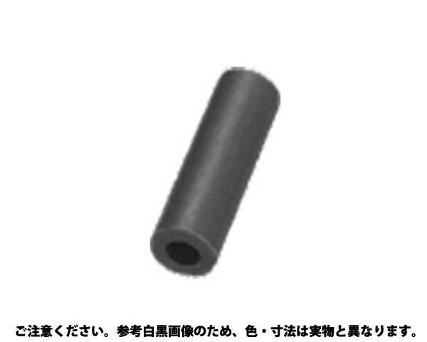ベークスペーサー CX 規格(2632) 入数(500)