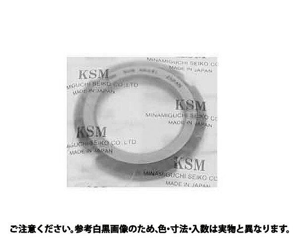 SUSベアリングN(ヒダリ 材質(ステンレス) 規格(AN-28L) 入数(1)