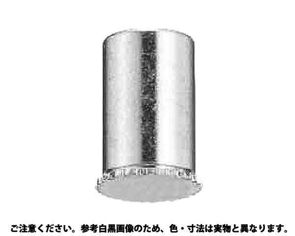 SUSスタンドオフS SSNS 材質(ステンレス) 規格(410-200L) 入数(500)