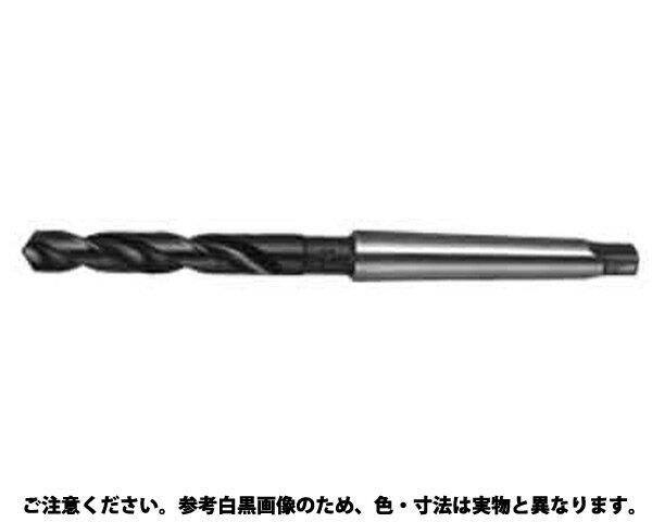 バイオレットドリル VTDS 規格(D2500M3) 入数(1)