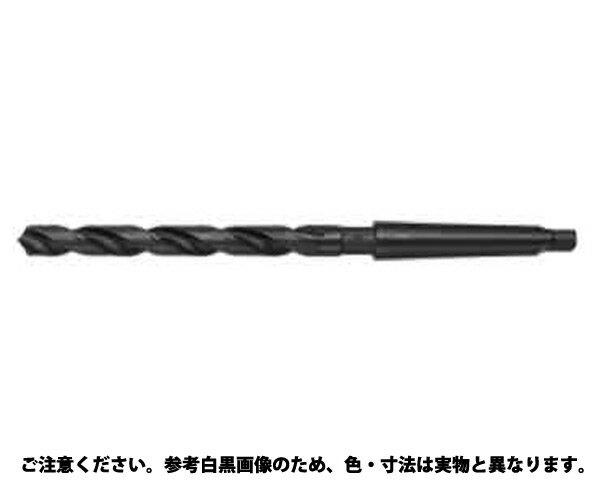 テーパードリル     TD 規格(D3300M4) 入数(1)