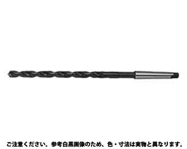 ロングテーパドリルLTDD 規格(1450A500M2) 入数(1)