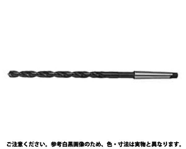 ロングテーパドリルLTDD 規格(2500A500M3) 入数(1)