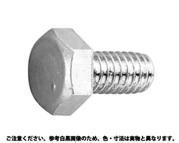 6カクBT(ゼン(ヒダリ 表面処理(三価ステンコート(ジンロイ+三価W+Kコート)) 規格(16X20) 入数(50)