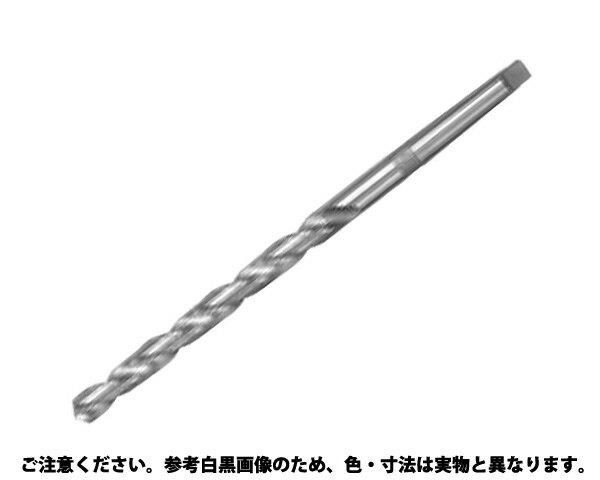 シャンク (ミゾ250 LTD 規格(21.0X375) 入数(1)
