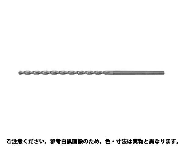 Gロング(ミゾ150GLSD 規格(13.0X300) 入数(1)